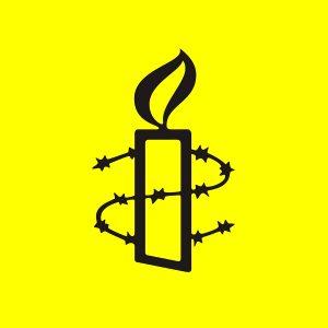 Amnistía Internacional España