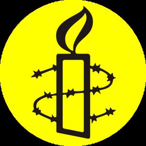 Por Amnistía Internacional