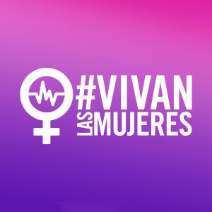 Por Sofía Huitrón, María Fernanda Amézquita, Nadiedja Luna Baez, Faviola Capetillo Hernández y Mariana G. Correa