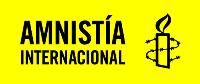 PLATAFORMA DE CURSOS EN LÍNEA DE AMNISTÍA INTERNACIONAL MÉXICO